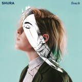 Shura-Sing01Touch