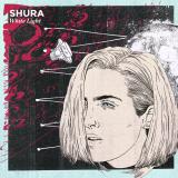 Shura-Sing04WhiteLight