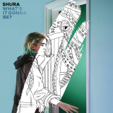 Shura-Sing06WhatsItGonnaBe
