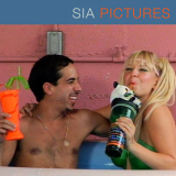 Sia-Sing08Pictures