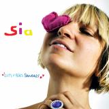 Sia-Sing12LittleBlackSandals
