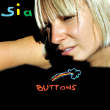 Sia-Sing13Buttons