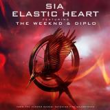 Sia-Sing19ElasticHeart