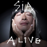Sia-Sing26Alive