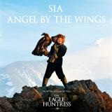 Sia-Sing33AngelByTheWings