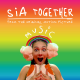 Sia-Sing42Together