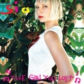 Sia-Sing10TheGirlYouLost
