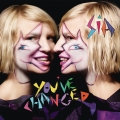 Sia-Sing16YouveChanged