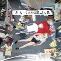 Sia-Sing20Chandelier