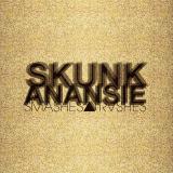 SkunkAnansie-04SmashesAndTrashesAlt