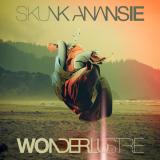 SkunkAnansie-05Wonderlustre