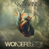 SkunkAnansie-05WonderlustreTourEdition