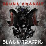 SkunkAnansie-06BlackTraffic