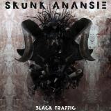 SkunkAnansie-06BlackTrafficAlt