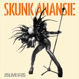 SkunkAnansie-09TwentyFiveLive