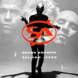 SkunkAnansie-Sing01SellingJesus