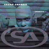 SkunkAnansie-Sing03Charity
