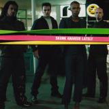 SkunkAnansie-Sing11Lately