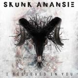 SkunkAnansie-Sing18IBelievedInYou