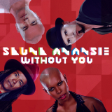 SkunkAnansie-Sing23WithoutYou
