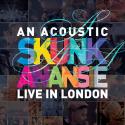 SkunkAnansie-07AcousticLiveInLondon