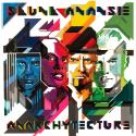 SkunkAnansie-08Anarchytecture