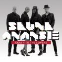 SkunkAnansie-Sing22DeathToTheLovers