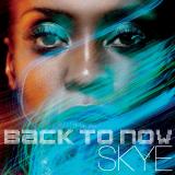 Skye-03BackToNow