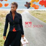 Skye-Sing02LoveShow