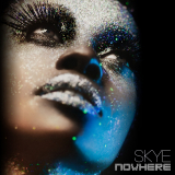 Skye-Sing05Nowhere