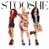 Stooshe-01Stooshe