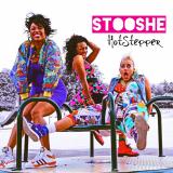 Stooshe-Sing01Hotstepper