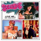 Stooshe-Sing03LoveMe