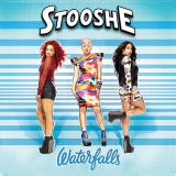 Stooshe-Sing05Waterfalls