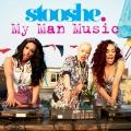 Stooshe-Sing06MyManMusic