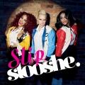 Stooshe-Sing06Slip