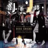 DixieChicks-04TakingTheLongWay