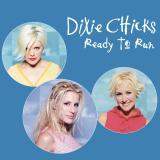 DixieChicks-Sing05ReadyToRunAlt