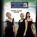 DixieChicks-Sing11LongTimeGone