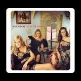 DixieChicks-Sing13TopOfTheWorld