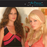 ThePierces-02LightOfTheMoon