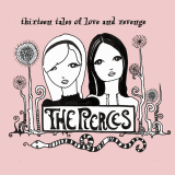 ThePierces-03ThirteenTalesOfLoveAndRevenge