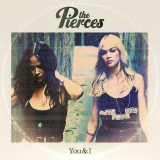 ThePierces-04YouAndI