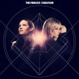 ThePierces-05Creation
