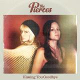 ThePierces-Sing06KissingYouGoodbye