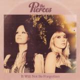 ThePierces-Sing07ItWillNotBeForgotten