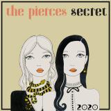 ThePierces-Sing10Secret2020