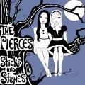 ThePierces-Sing01SticksAndStones