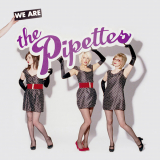 ThePipettes-01WeAreThePipettes