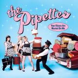 ThePipettes-Sing02YourKissesAreWastedOnMeUS